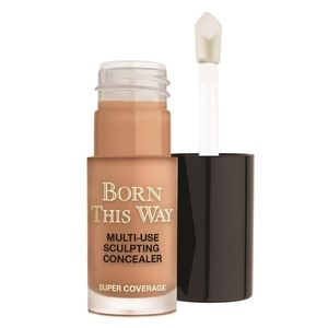 Too Faced Born this Way Concealer - Butterscotch
